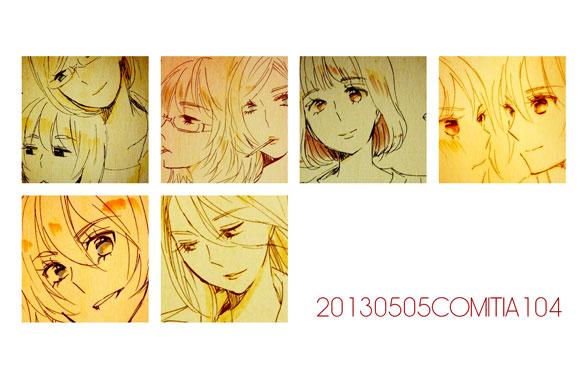 ファイル 270-1.jpg
